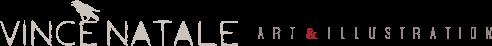 Vince Natale Logo
